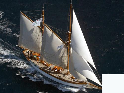 activ provence organise vos séminaire en bateau