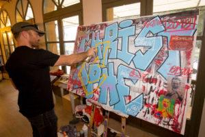 atelier-fresque-street-art-marseille