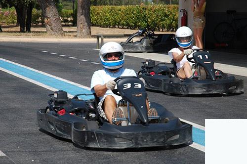 karting-groupe-entreprise