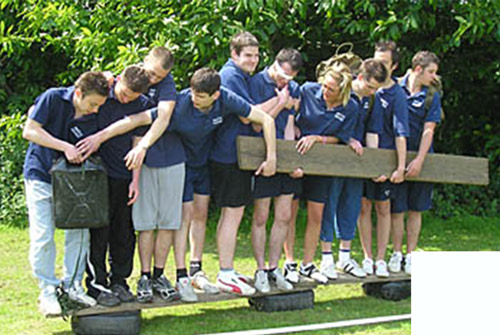 TeamBuilding-OlympicGames-Provence