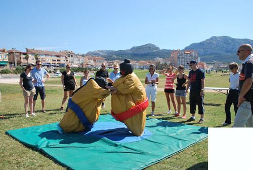Team-Building-Sumo-Olympic-Games