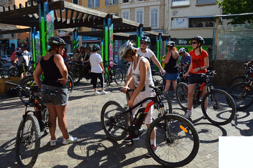 electric-bike_Marseille_France