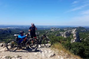vtt-panoramique-provence