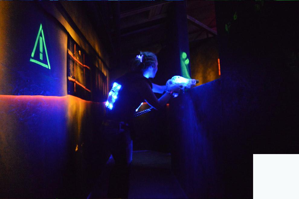 incentive laser game activ provence marseille