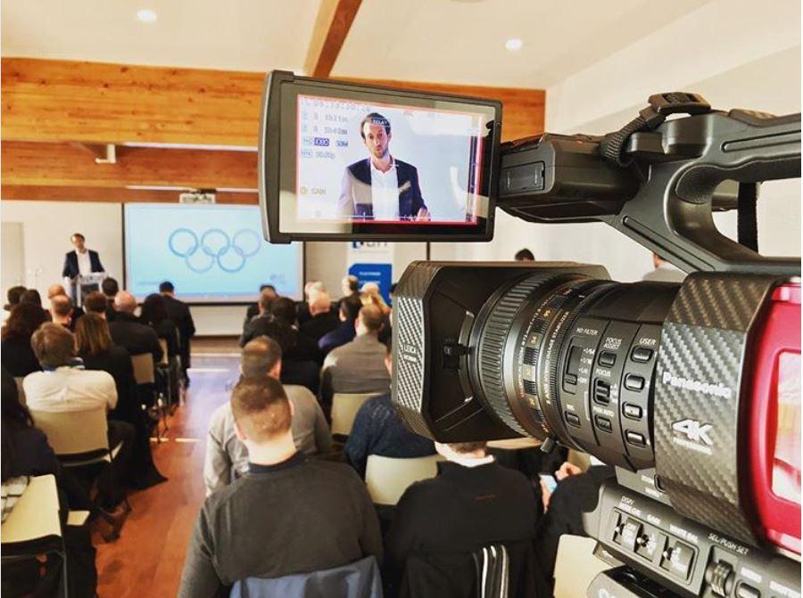 enregistrement-video-conference