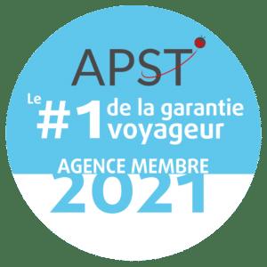 APST-logo