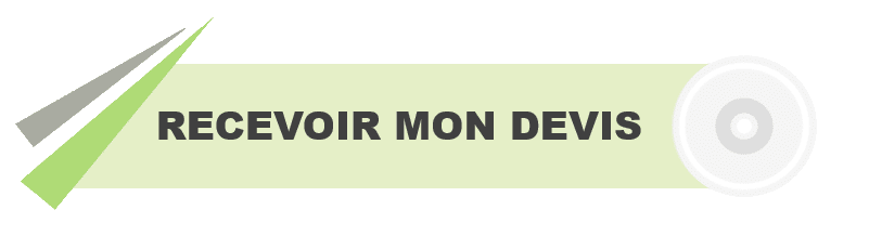 bouton-call-to-action-devis