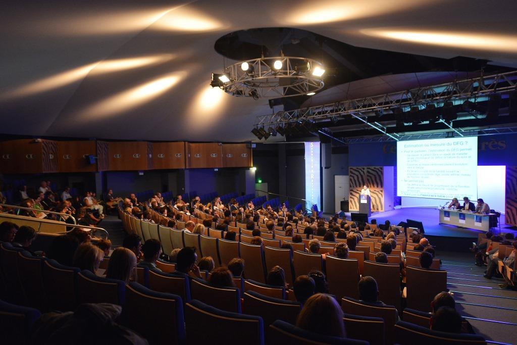 salle-reunion-seminaire-congres-marseille