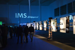 installation exposition