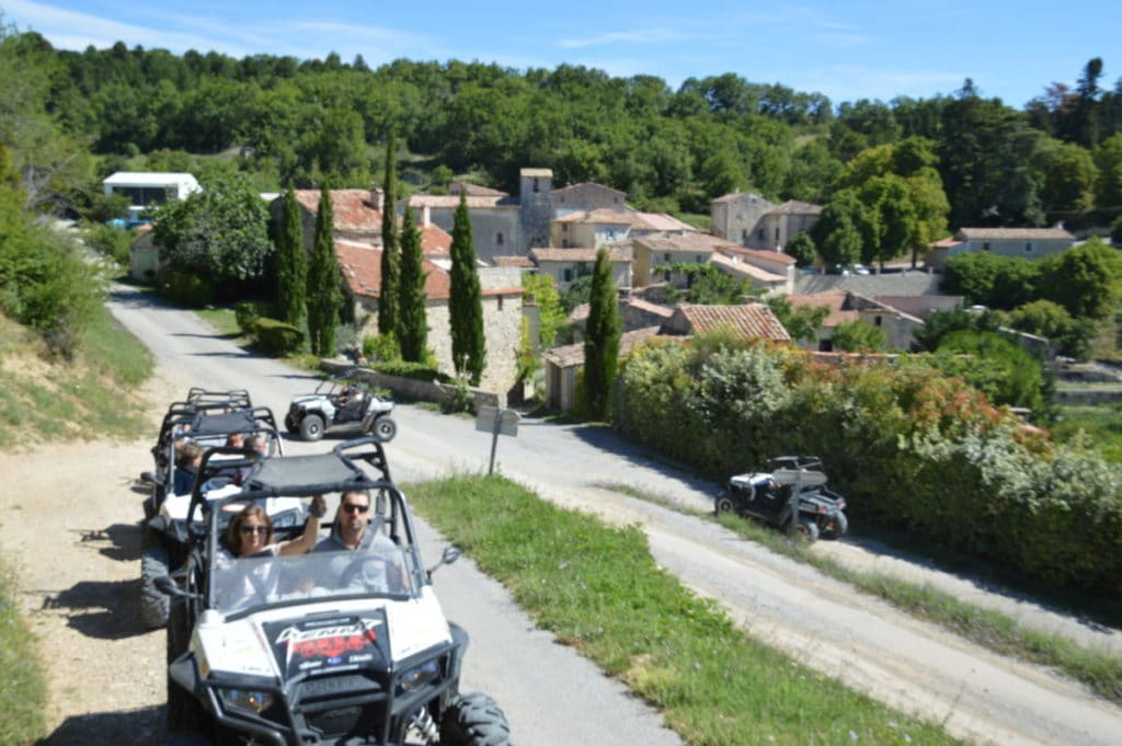 seminaire-incentive-buggy