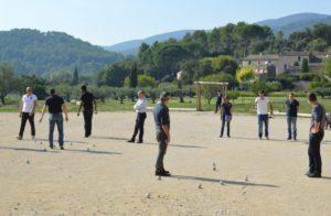 incentive-petanque-provence