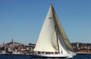 journée d'étude mer Activ Provence