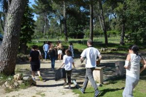 teambuilding-activity-Provence-Live-Escape-Game