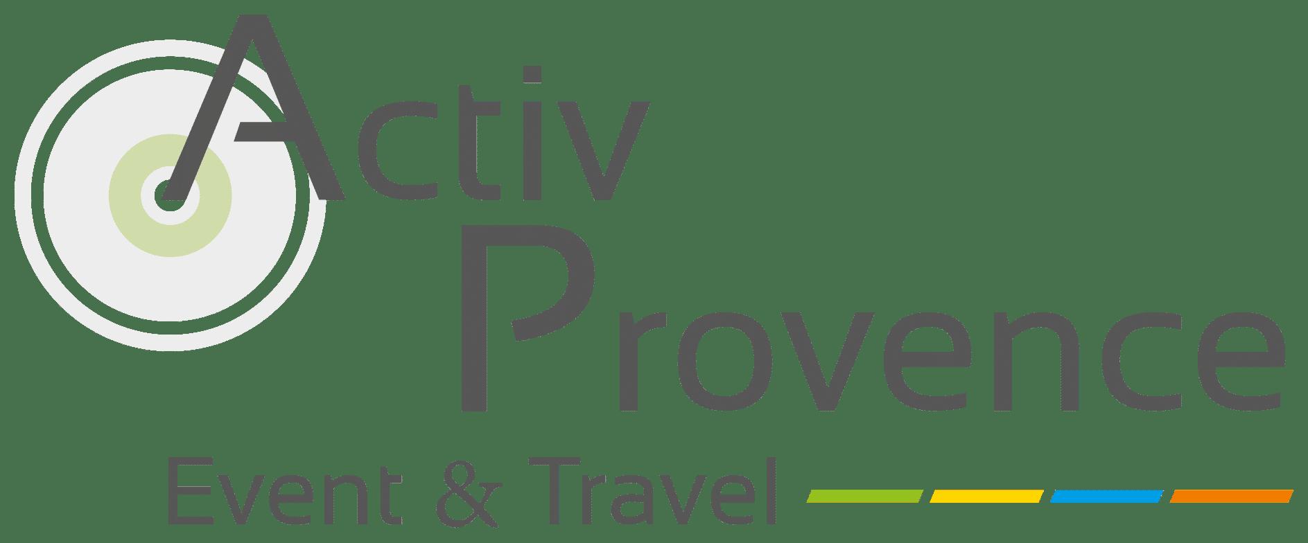 logo Activ provence png