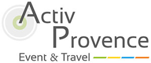 logo activ provence