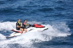 incentive-jet-ski-mediterranee