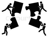 icone-team-building