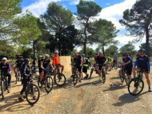 activite seminaire Aix