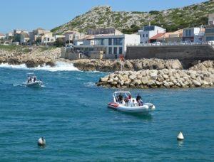 Rallye Terre-Mer par activ provence