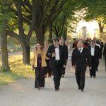 soirée VIP entreprise activ provence