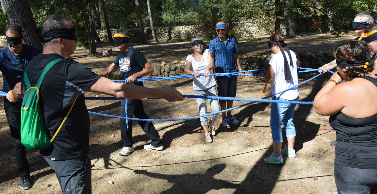 activite-teambuilding-provence