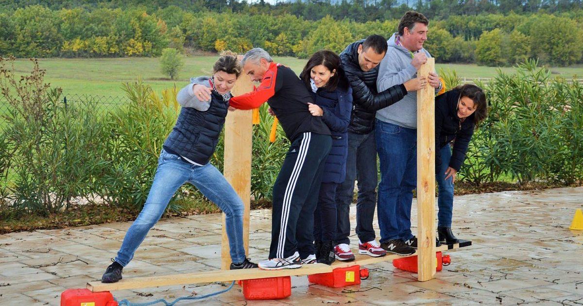 fun-teambuilding-provence