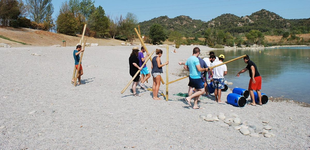 teambuilding-provence-corporate