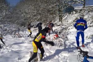 activite-teambuilding-neige-montagne