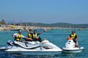activite-jetski-provence