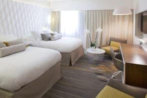 aix-chambre-twin-hotel