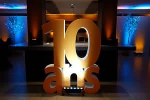anniversaire-entreprise-hoteliere