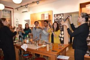 atelier-cocktail-entreprise
