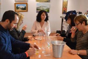 atelier-vin-aix