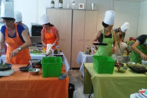 atelier-cuisine-provence