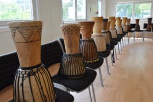 atelier-percussion-marseille