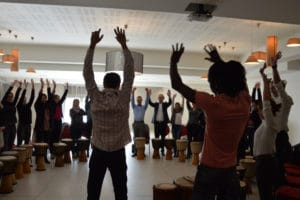 atelier-teambuilding-percussions