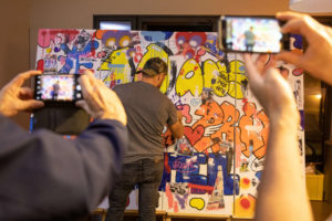 atelier-street-art-soiree