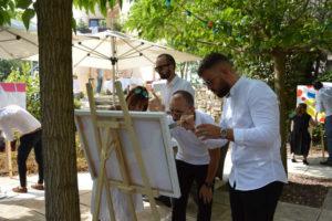 atelier-teambuilding-street-art