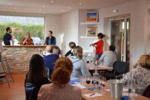 atelier-teambuilding-vin-provence