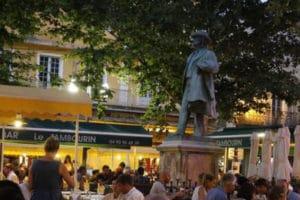 atrium-en-soiree_arles-provence