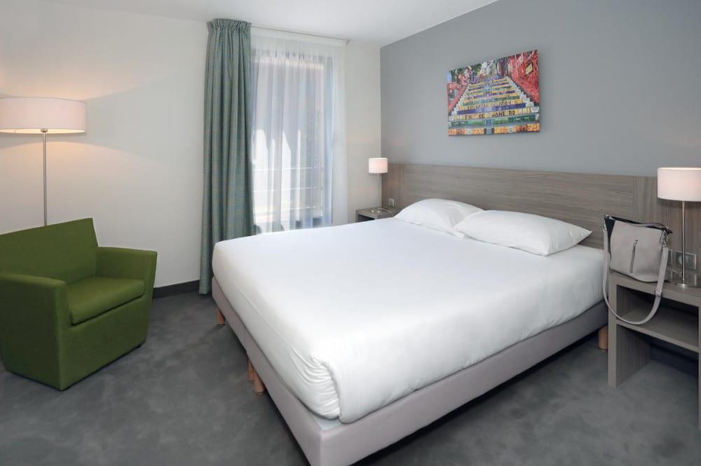 chambre-hotel-provence