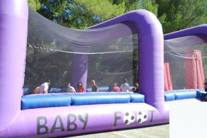incentive-baby-foot-humain-marseille