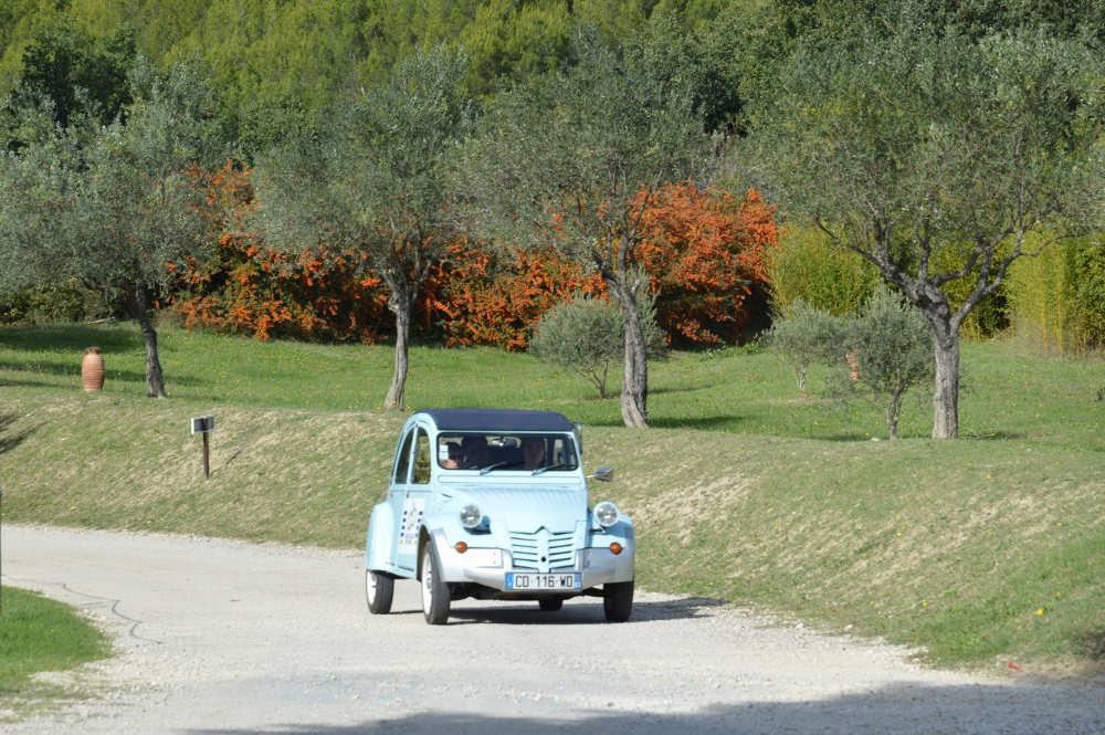 balade-en-2cv-provence
