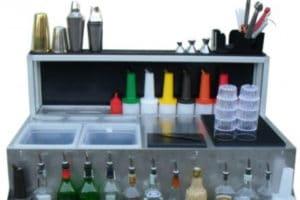 bar-a-cocktail-installation