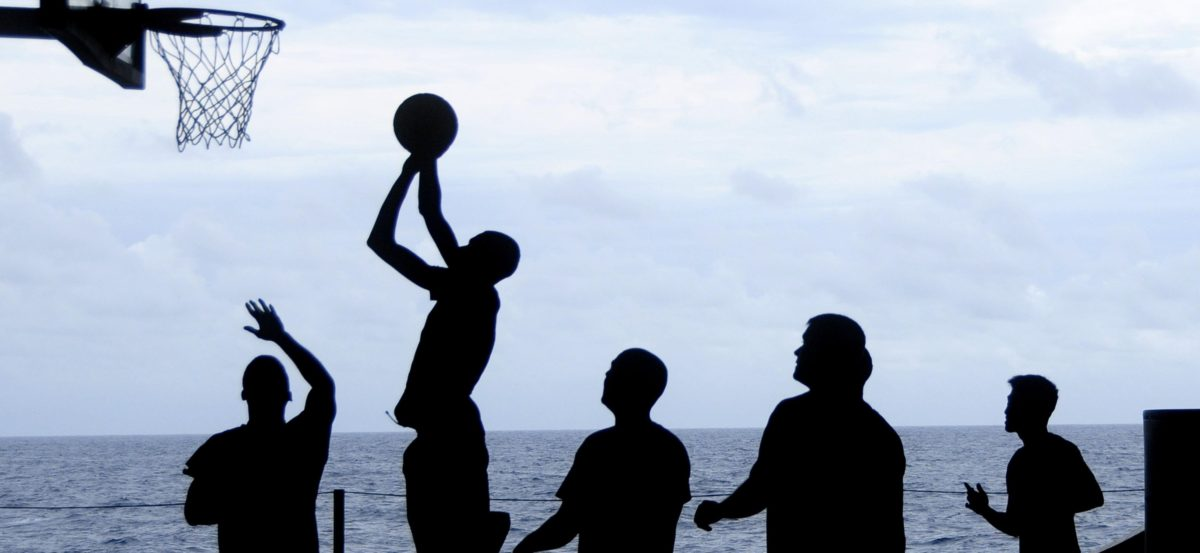 les-sportifs-interviennent-dans-les-entreprises