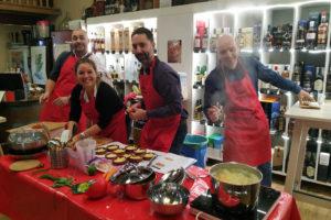 battle-cuisine-equipe