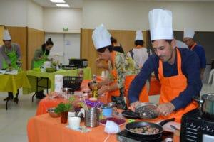 teambuilding-entreprise-cuisine
