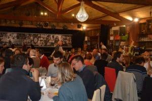 repas-gastronomique-provence