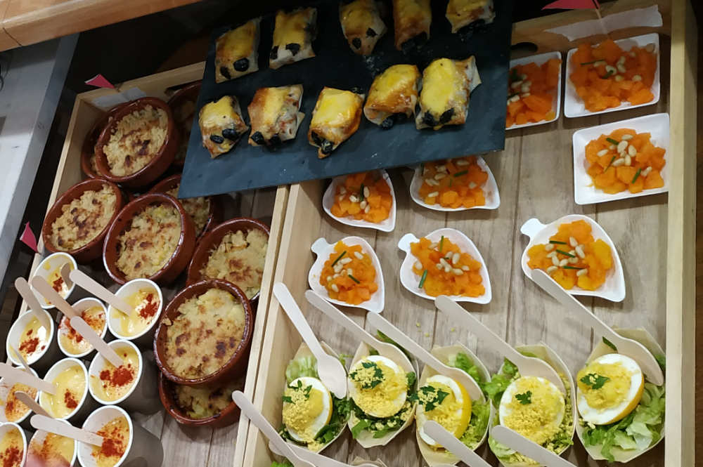 animation-culinaire-buffet