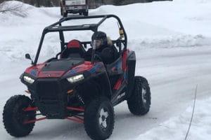 buggy-sur-glace